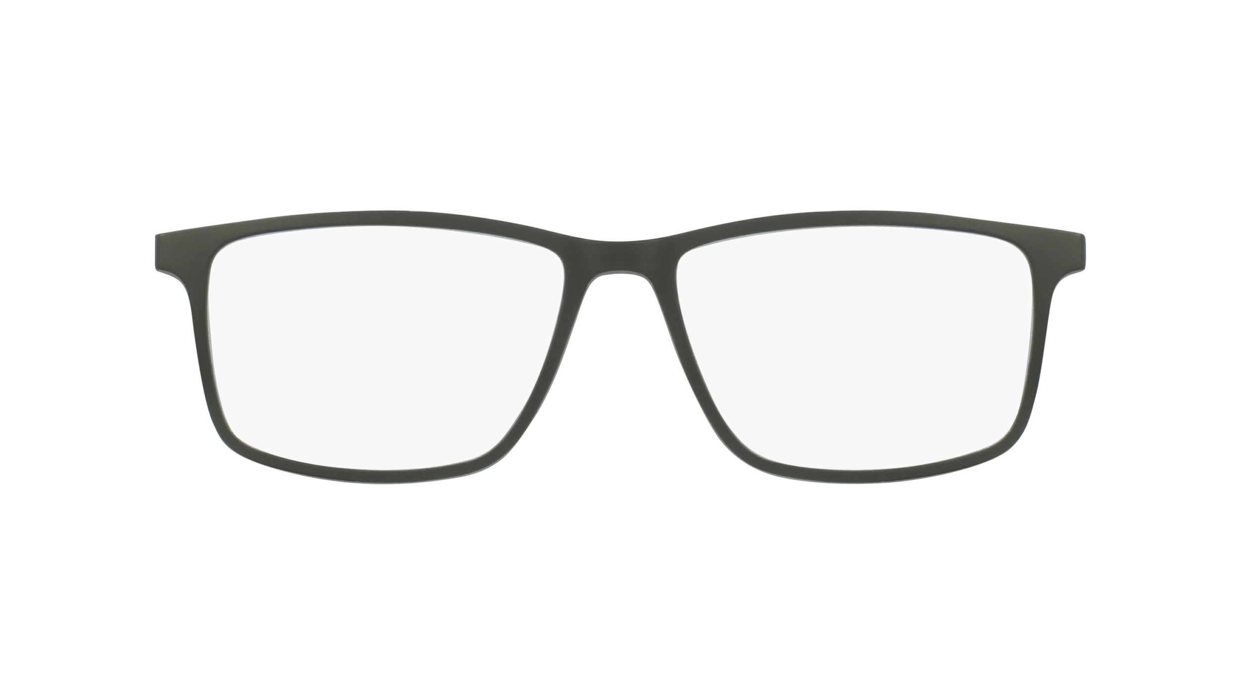 afflelou/france/products/smart_clip/clips_glasses/07630036457047.png