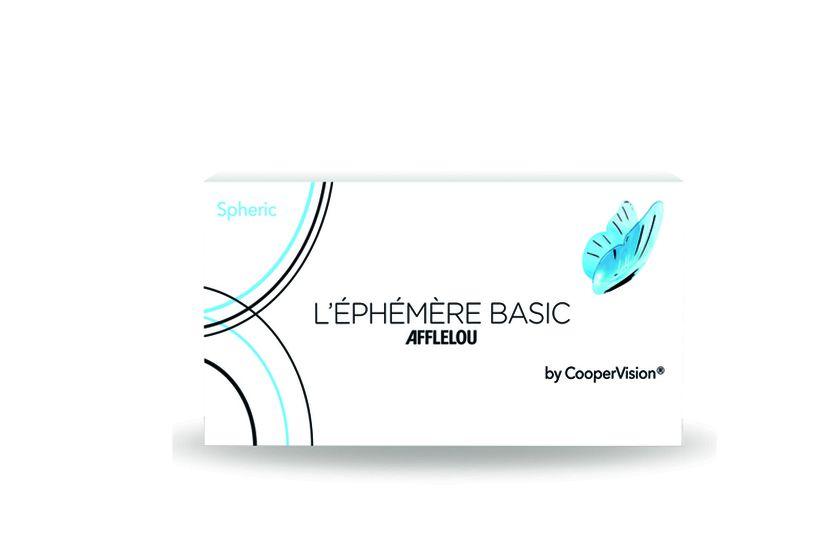 Lentillas L'EPHEMERE BASIC - danio.store.product.image_view_face