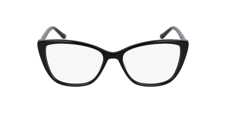 Lunettes de vue femme ALISON noir