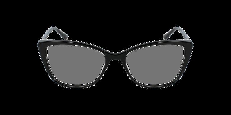 Óculos graduados senhora Alison bk(Tchin-Tchin +1€) preto