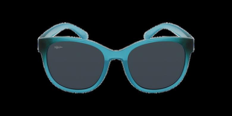 Óculos de sol criança VANIA GR verde
