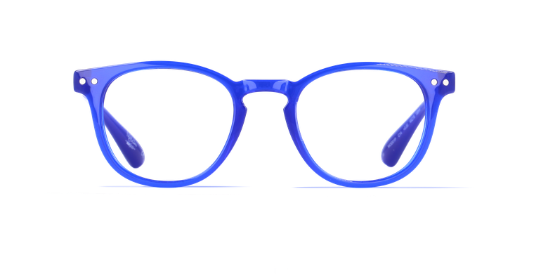 Gafas oftálmicas niños BLUE BLOCK JUNIOR carey