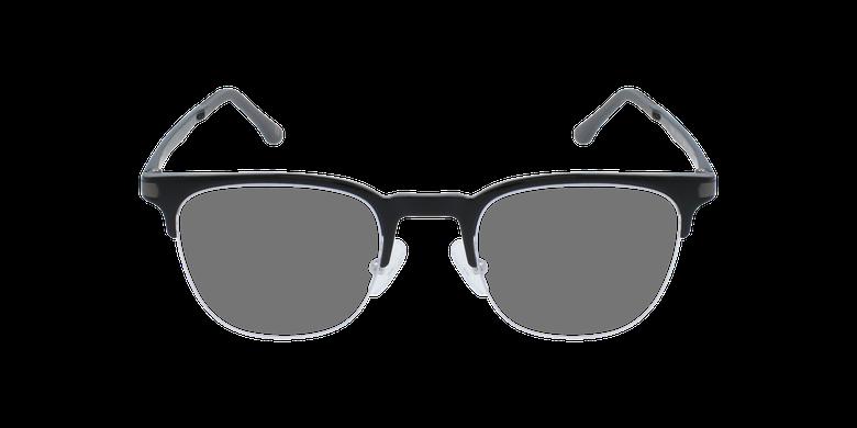 Óculos graduados MAGIC 58 BLUEBLOCK - BLOQUEIO LUZ AZUL preto