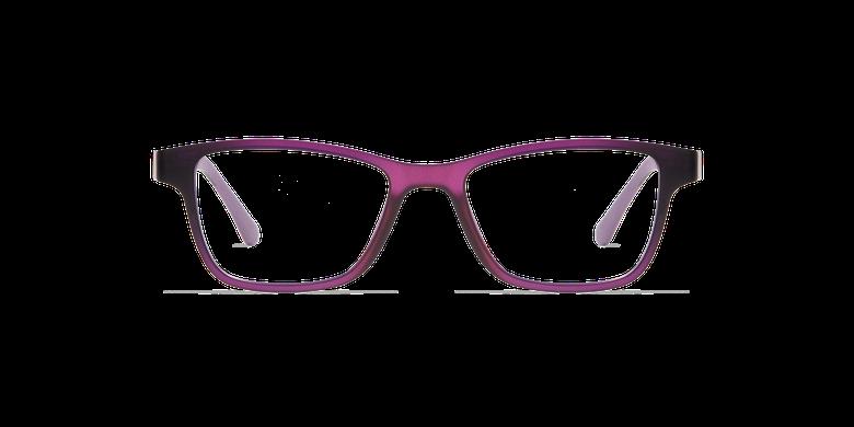 Óculos graduados senhora MAGIC 04 violeta/violeta gelada