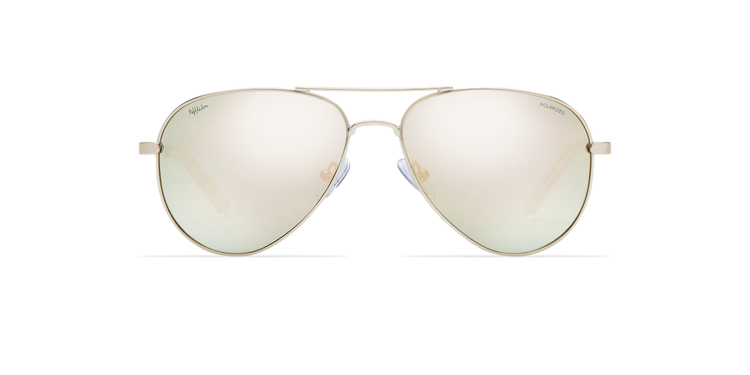 AZCA POLARIZED