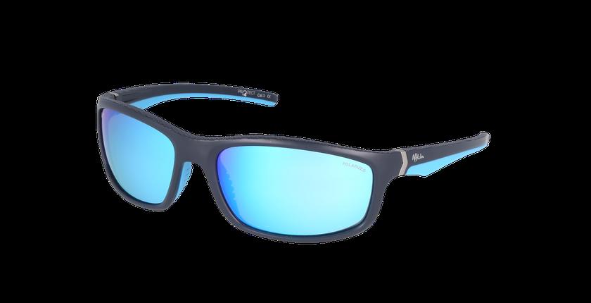 Gafas de sol DUNDEE azul - Afflelou c5317311e13