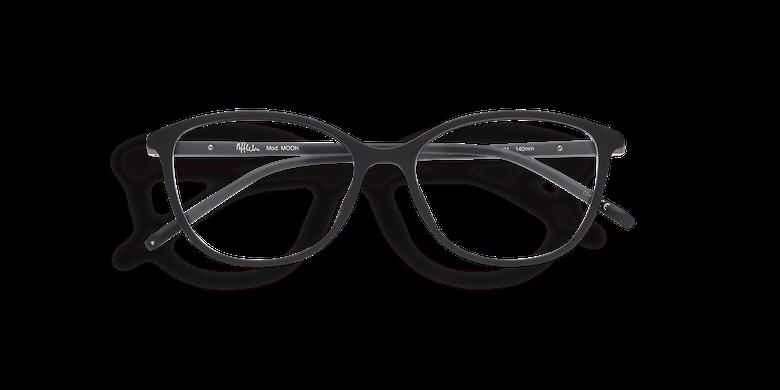 Gafas graduadas mujer LIGHT TONIC negro