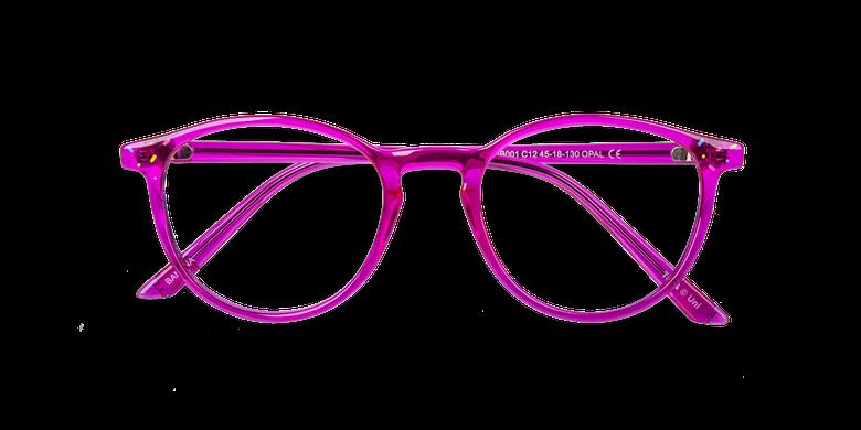 Opticien Alain Afflelou   Lunettes, lunettes de soleil et lentilles bd55ad5e224f