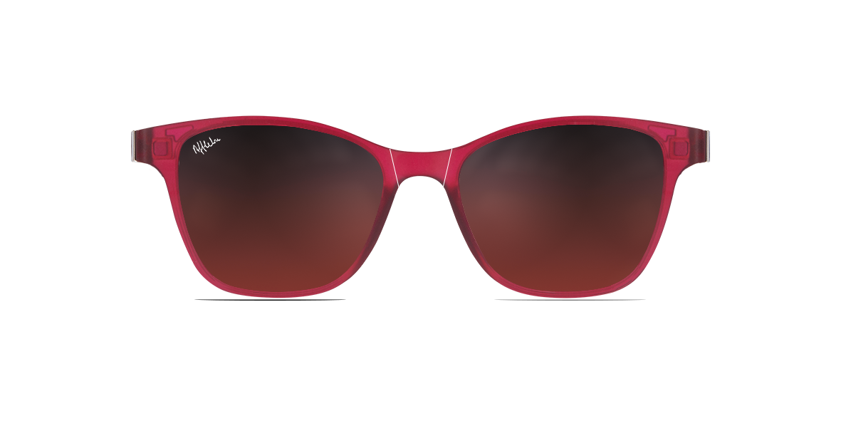 afflelou/france/products/smart_clip/clips_glasses/TMK17PO_PU01_LP08.png