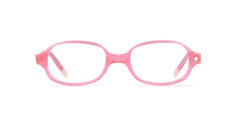 gafas graduadas ninos alain afflelou