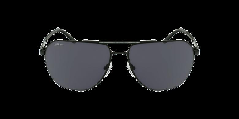 Óculos de sol homem VALLS BK preto