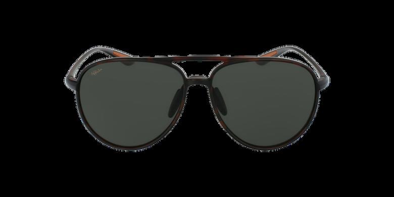 Óculos de sol homem MARTI TO tartaruga