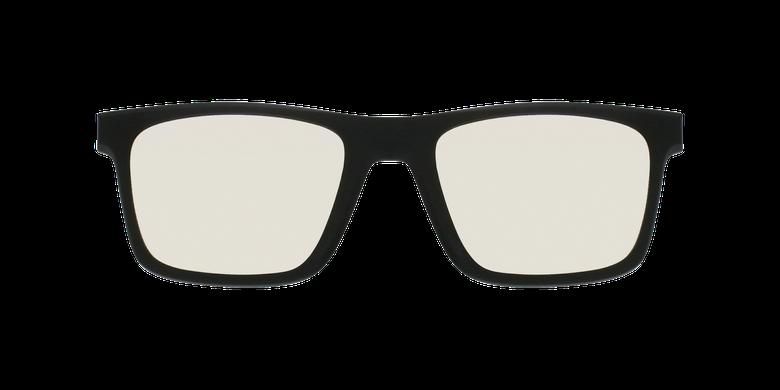 TMSK64SP GAME 5017 - Vue de face