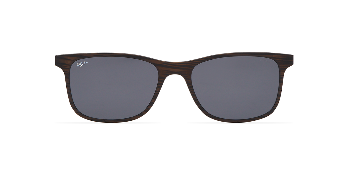 afflelou/france/products/smart_clip/clips_glasses/TMK24PO_BR01_LP02.png