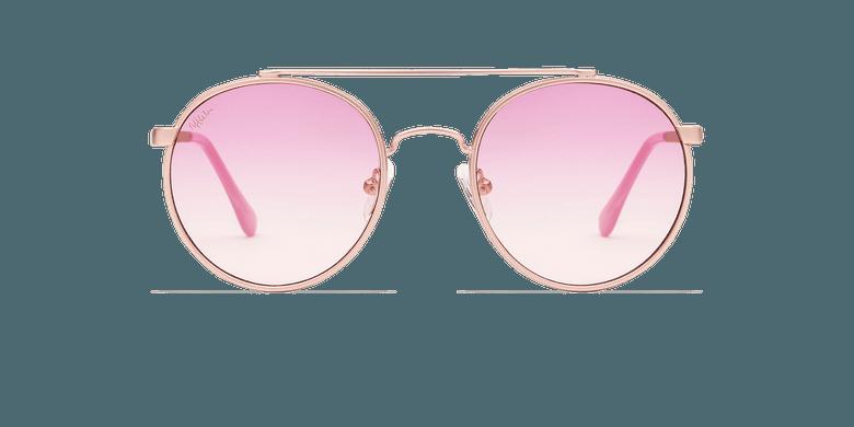 Óculos de sol MOHO PK (TCHIN-TCHIN +1€) rosa