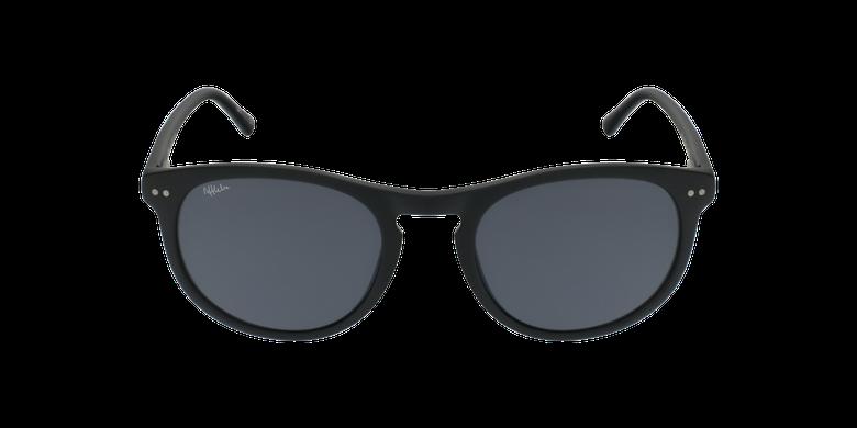 Óculos de sol homem GUILLAUME BK preto