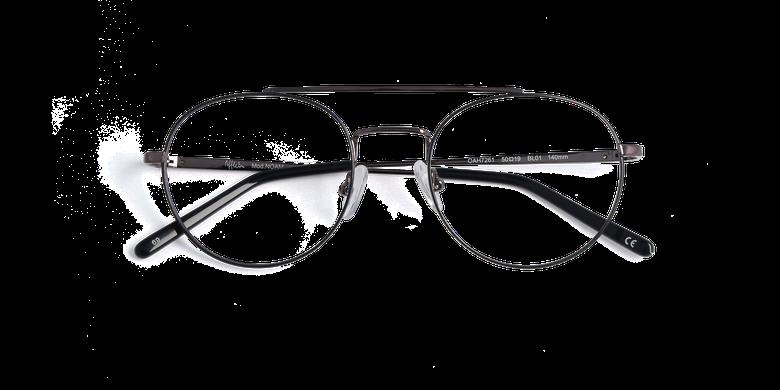 Gafas graduadas mujer NOAM morado