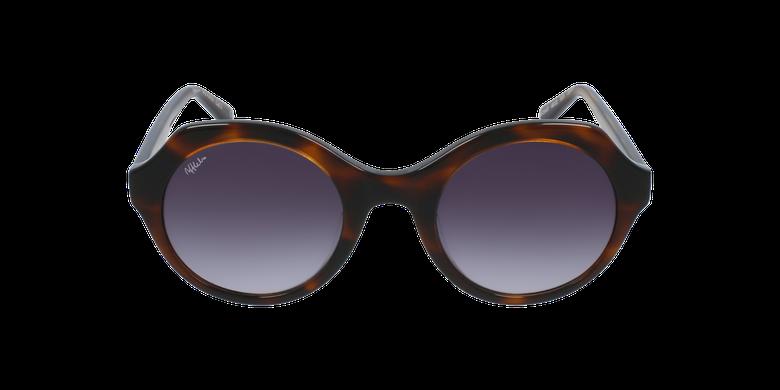 Óculos de sol senhora AUREA TO tartaruga