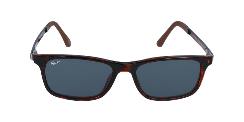 Gafas oftálmicas hombre MAGIC 14 carey