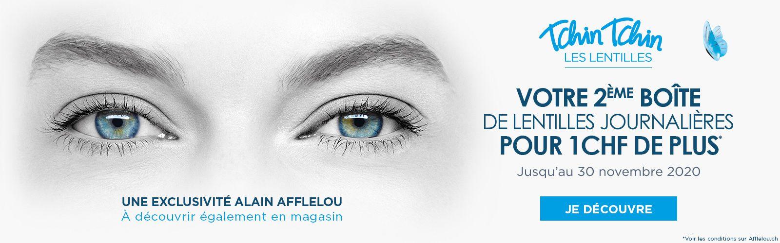 image swiper Afflelou1