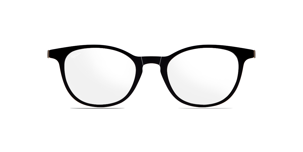 afflelou/france/products/smart_clip/clips_glasses/TMK18NV_BK01_LN01.png
