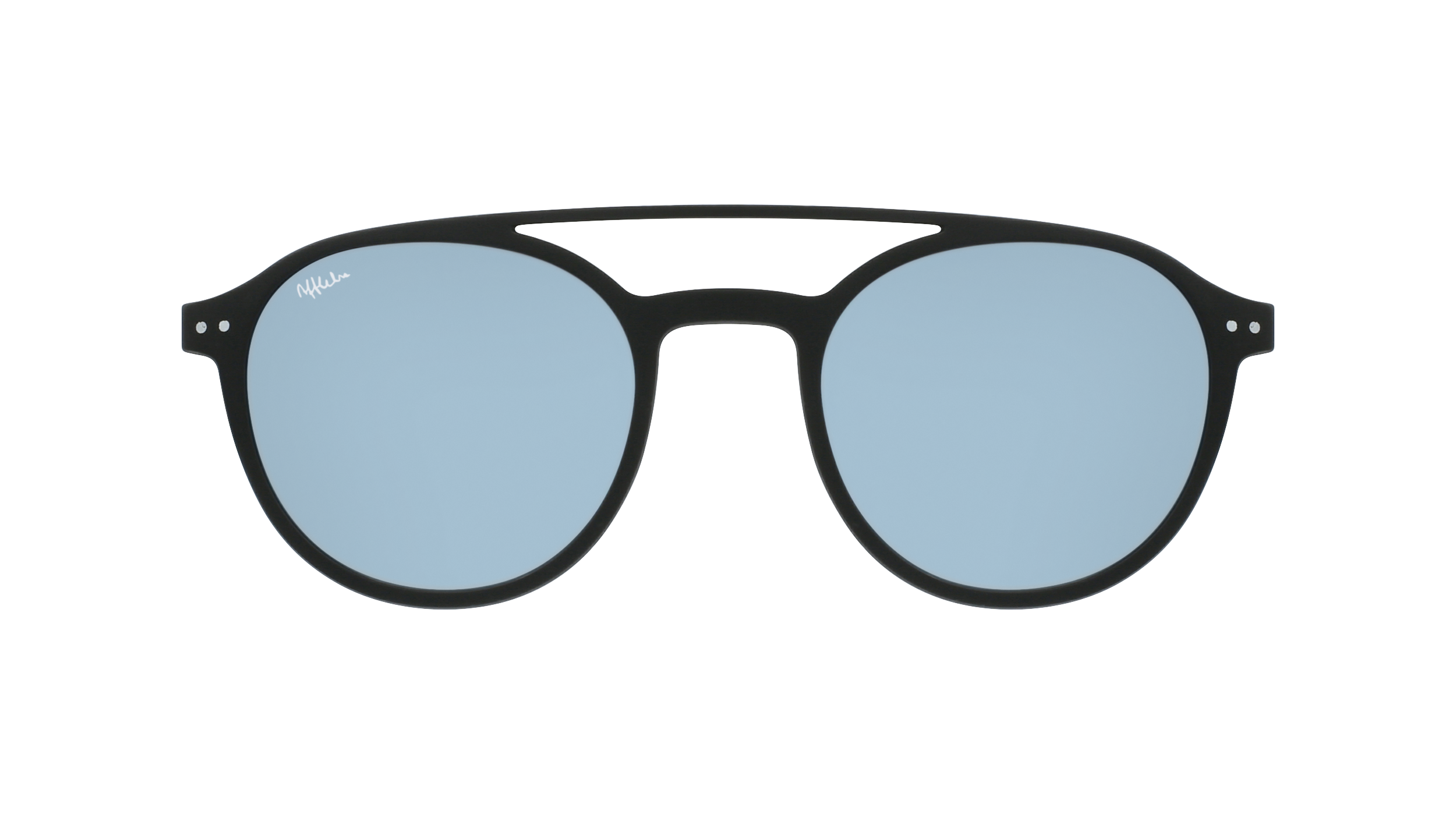 afflelou/france/products/smart_clip/clips_glasses/07630036458907.png