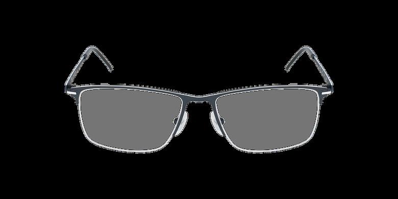 Óculos graduados homem URANUS BL01 azul