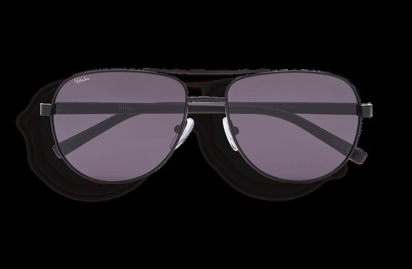 Gafas de sol hombre TAO negro - danio.store.product.image_view_face