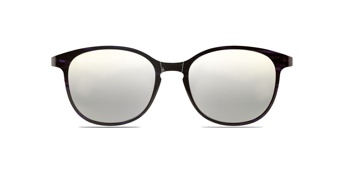afflelou/france/products/smart_clip/clips_glasses/TMK09BB_PU01_LB01.png