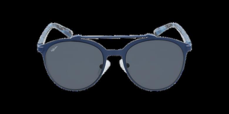 Óculos de sol criança JACQUES BL azul