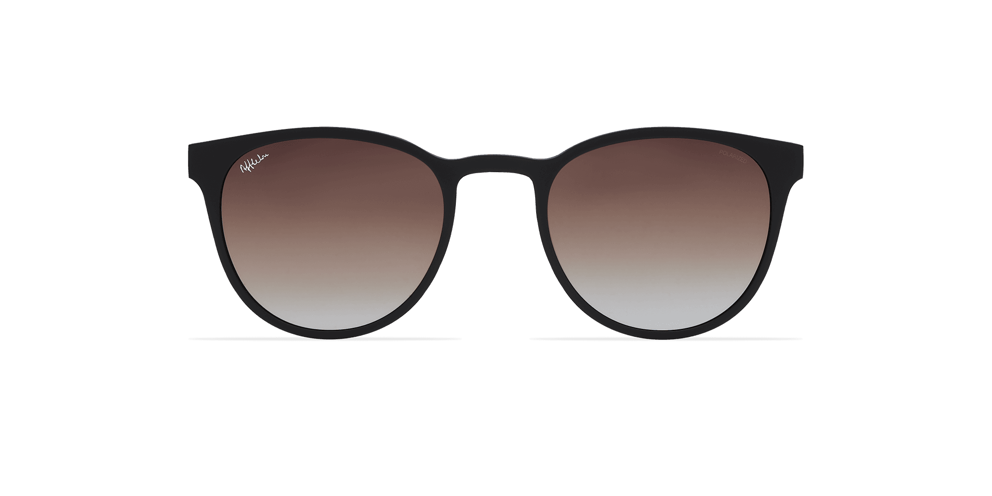 afflelou/france/products/smart_clip/clips_glasses/TMK44POBK014920.png