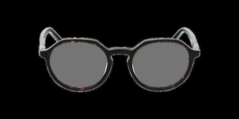 Gafas graduadas mujer COLINE carey