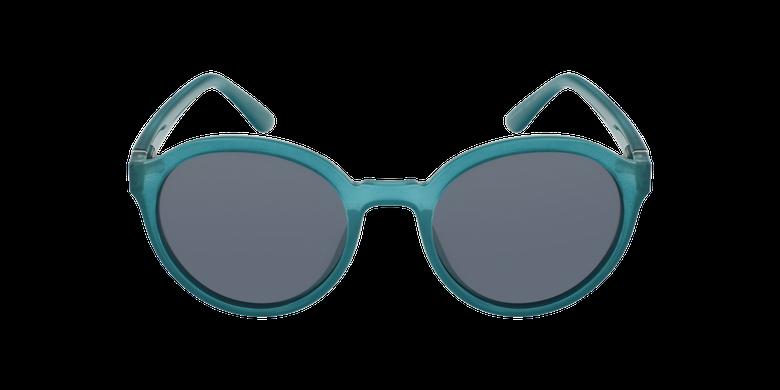 Óculos de sol senhora BIANCA GR verde