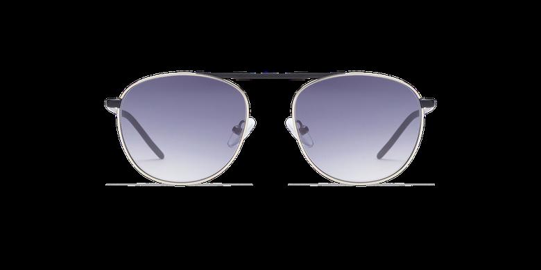 Óculos de sol homem BEL_AIR preto