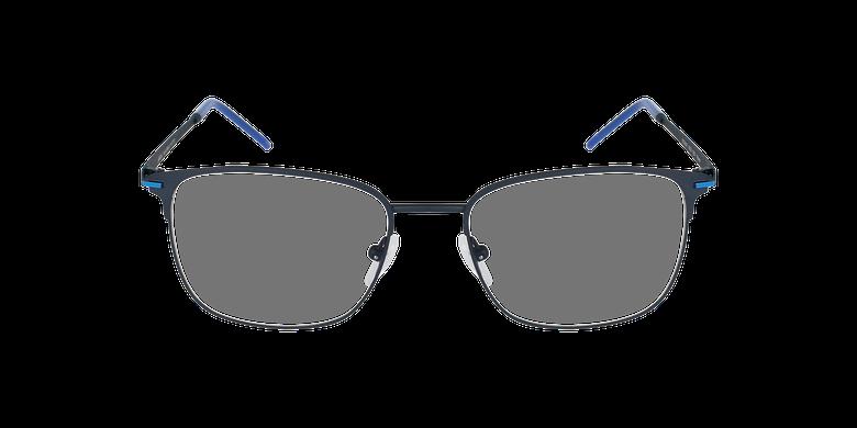 Óculos graduados homem NEPTUNE GYWH cinzento/branco