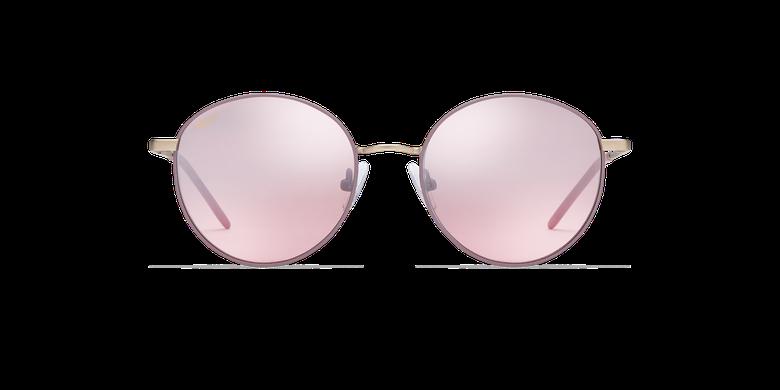Óculos de sol senhora BEVERLY PK rosa