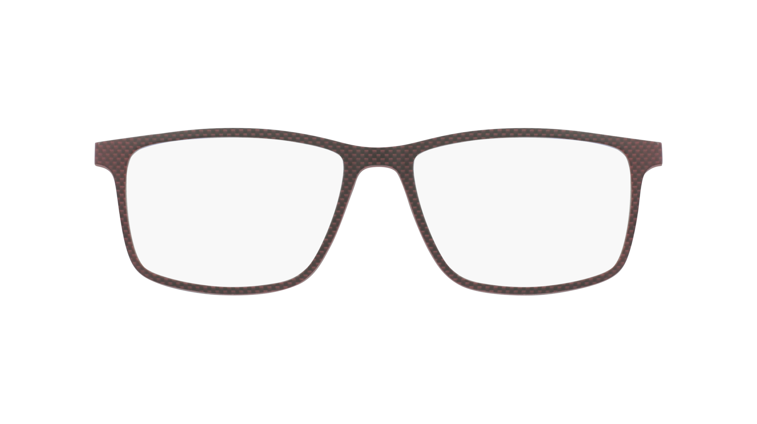 afflelou/france/products/smart_clip/clips_glasses/07630036457061.png