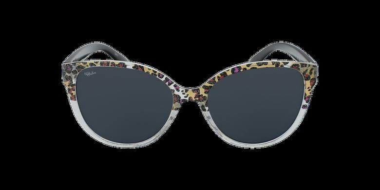 Óculos de sol criança IVANA TO branco