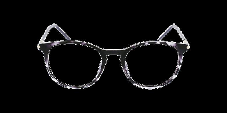 Lunettes de vue femme MAGIC 86 écaille/violet
