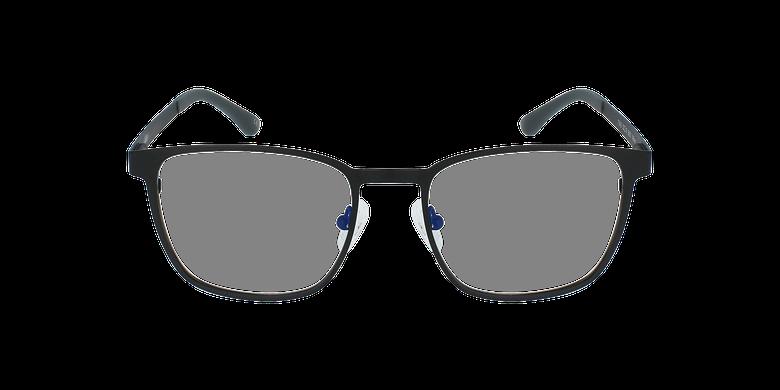 Óculos graduados homem MAGIC 42 BLUEBLOCK - BLOQUEIO LUZ AZUL preto