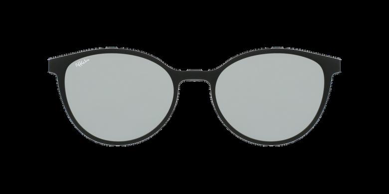 CLIP MAGIC 54 REAL 3D - Vista de frente