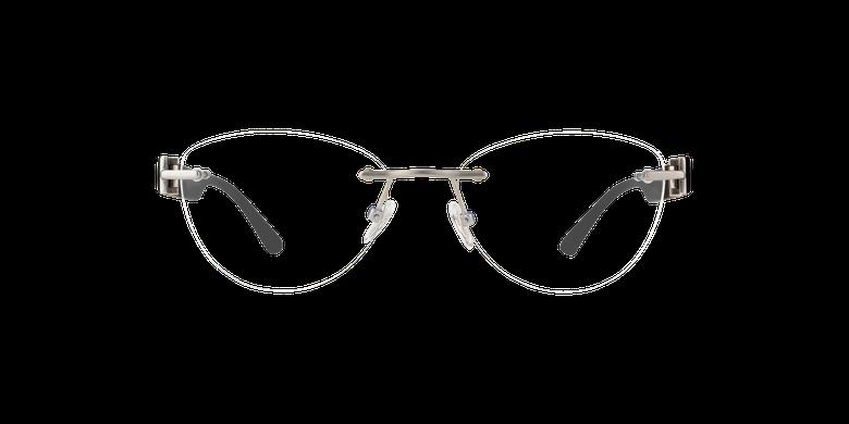 9221f07c0 Óculos graduados senhora intemporal - Afflelou.pt