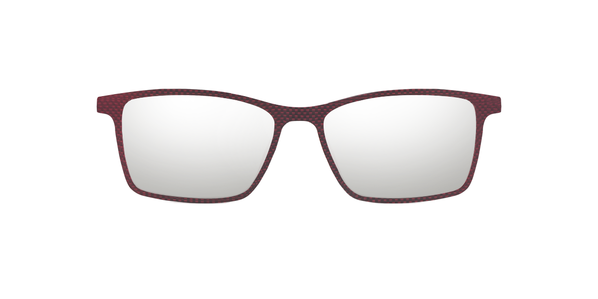 afflelou/france/products/smart_clip/clips_glasses/TMK19BB_RD01_LB01.png