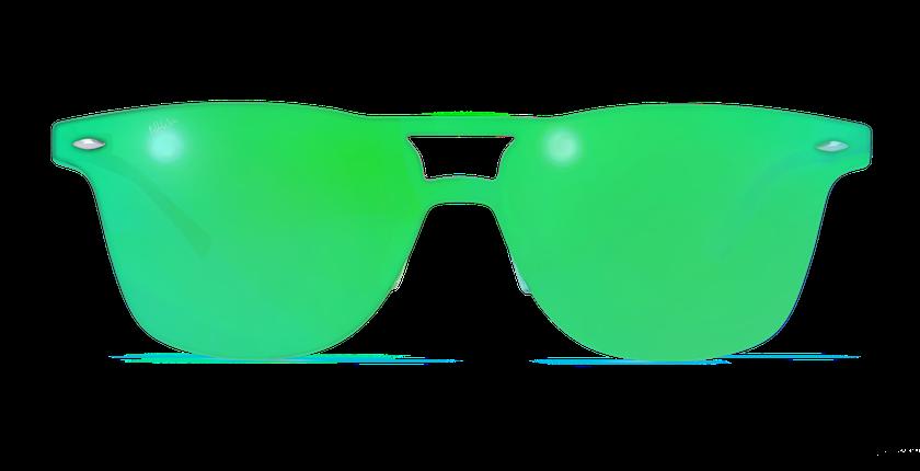 Afflelou Soleil Noir Lunettes De Cosmos1 87q8UO