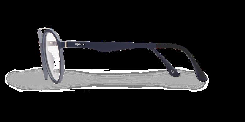Gafas oftálmicas MAGIC 26 azul/gris
