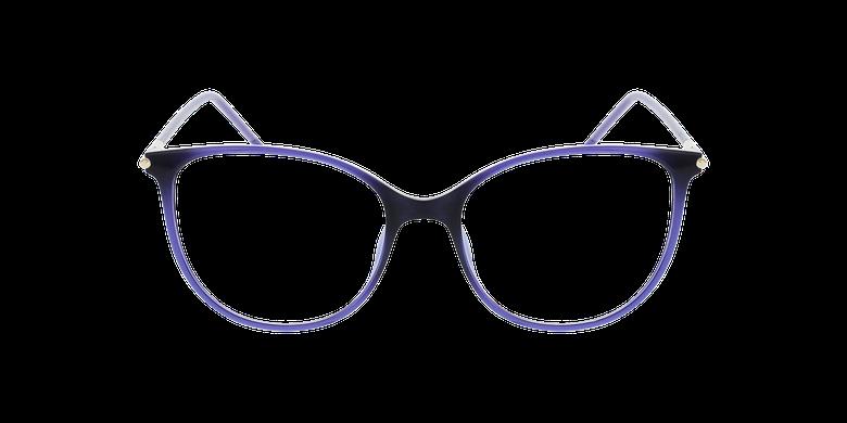 Lunettes de vue femme MAGIC 88 violet