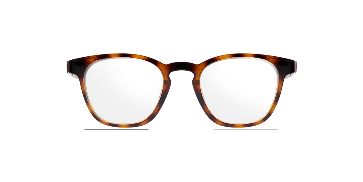 afflelou/france/products/smart_clip/clips_glasses/TMK15NV_TO01_LN01.png