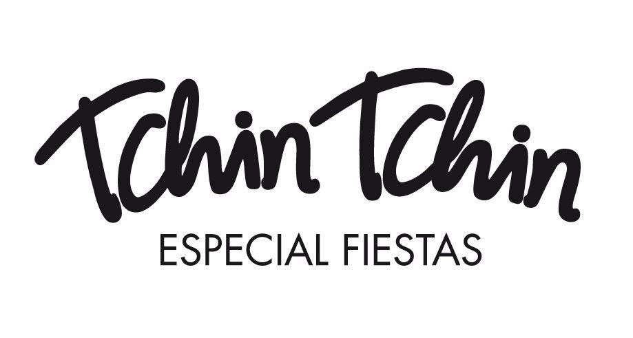 Tchin Tchin Especial Fiestas