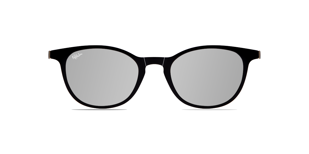 afflelou/france/products/smart_clip/clips_glasses/TMK18R3_BK01_LR01.png