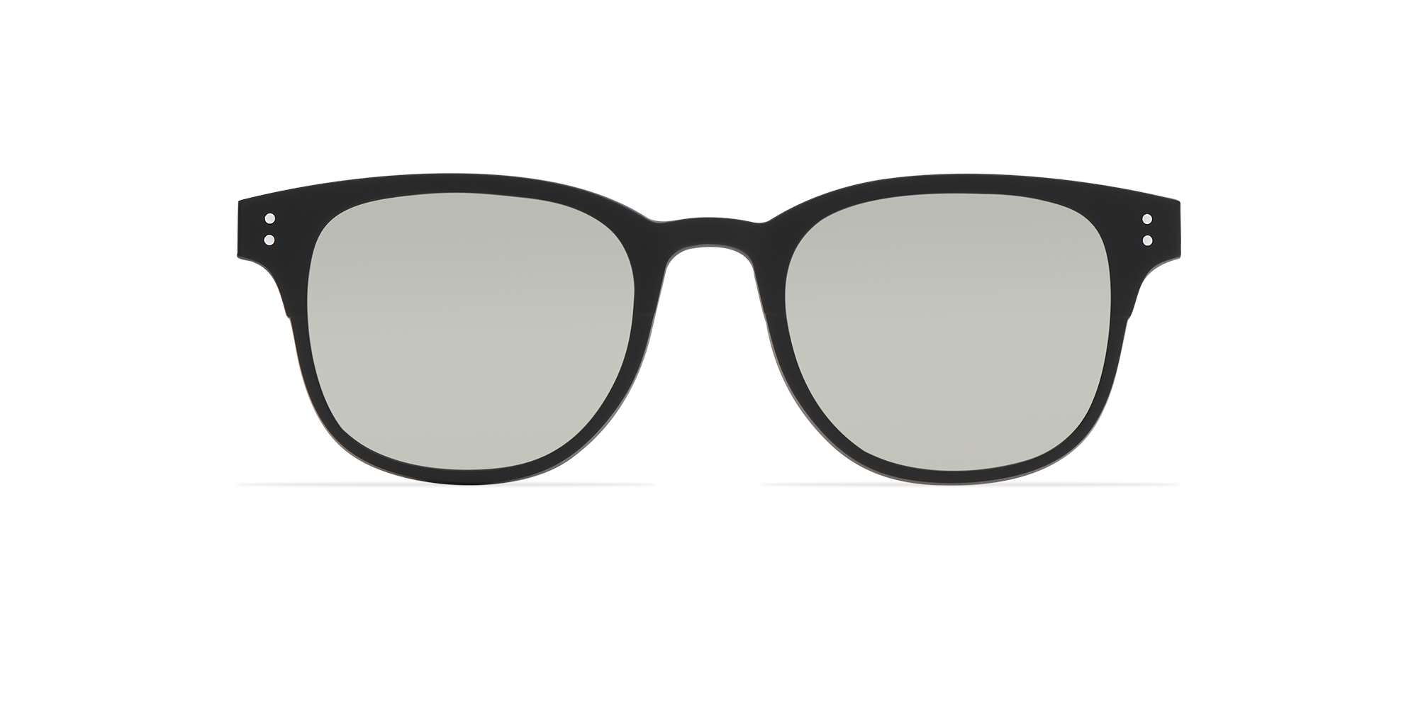 afflelou/france/products/smart_clip/clips_glasses/TMK34R3BK015021.png